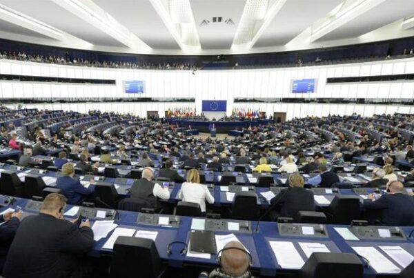 La UE inicia una cruzada contra el fraude fiscal en materia de IVA