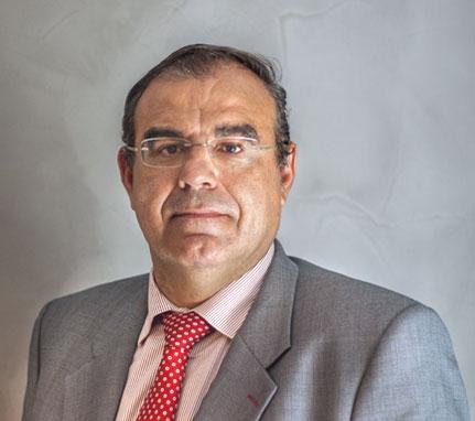 Carlos Alarcia, entre los mejores abogados de España, según la marca estadounidense Best Lawyers.