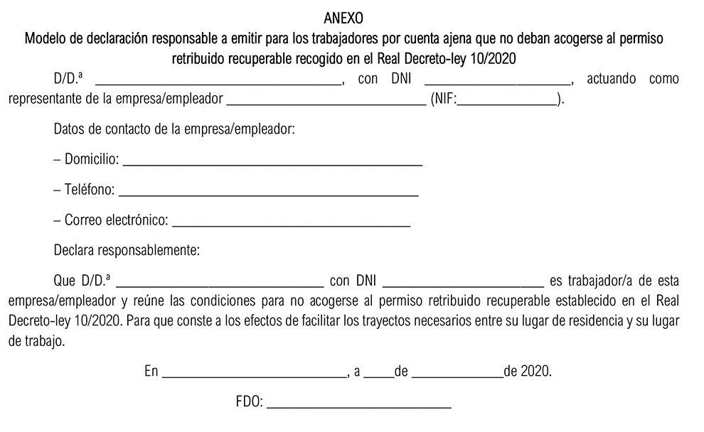 NOTA-INFORMATIVA-PERMISO-RETRIBUIDO-RECUPERABLE-4