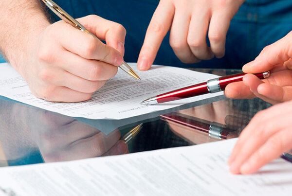 El arrendador no puede romper el contrato por la desocupación temporal por trabajo de la vivienda