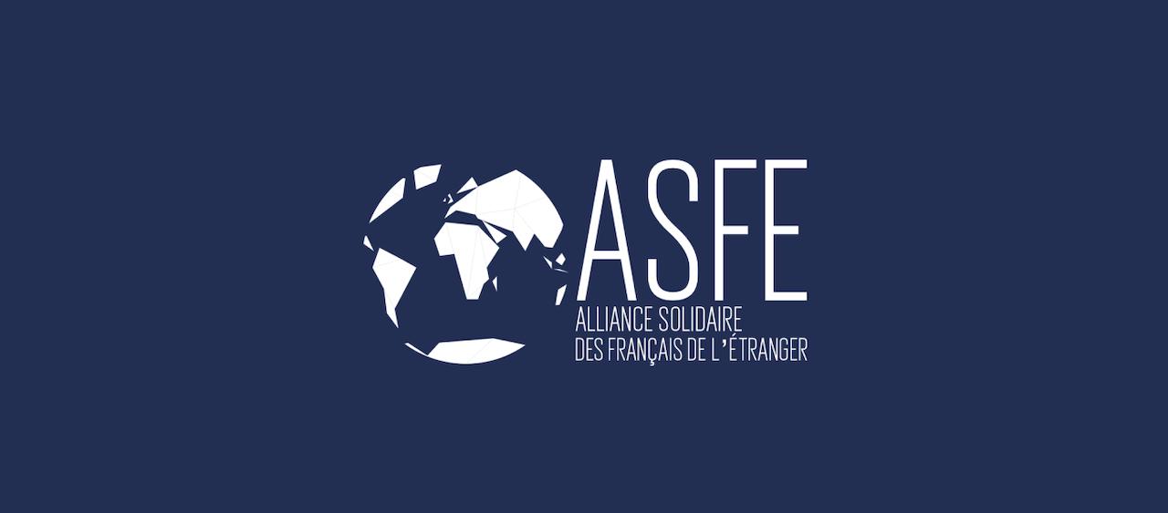 Webinaire ASFE – Entreprenariat en Espagne : création, démarches administratives, fiscalité… Toutes les clés pour relever le défi !